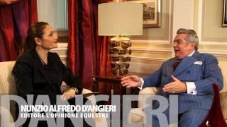 OE#12 - N.A.D'Angieri | Vice Presidente Della Fise 4