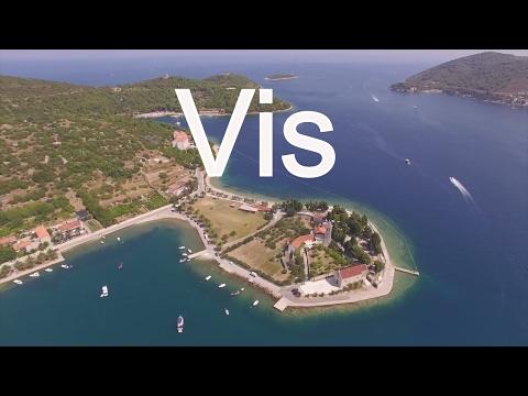 Vis 💙 Croatia – the most beautiful Croatian island on Adriatic sea | Vis beaches | Top beaches |