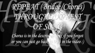 I Get Lonely Too - Drake (Lyrics ONSCREEN!!)