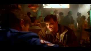 """""""Wing Commander IV: The Price of Freedom"""" HD Intro (1080p)"""