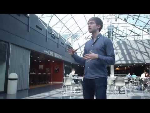 Les élèves du Conservatoire de musique de Montréal racontent leur Conservatoire