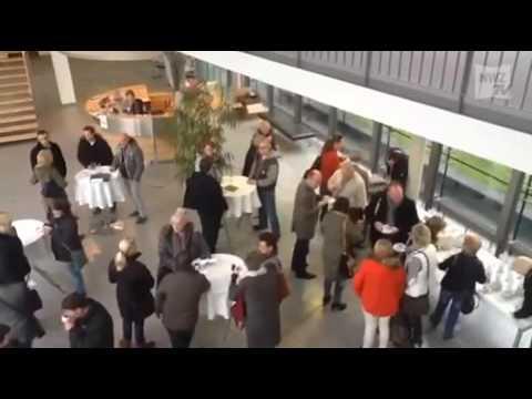 Hygienetagung in Vechta