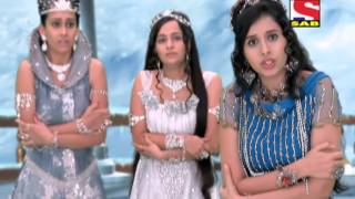 Repeat youtube video Baal Veer - Episode 266 - 28th September 2013
