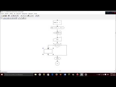 Como hacer un diagrama de flujo para calcular la suma de numeros como hacer un diagrama de flujo para calcular la suma de numeros pares e impares en dfd ccuart Image collections