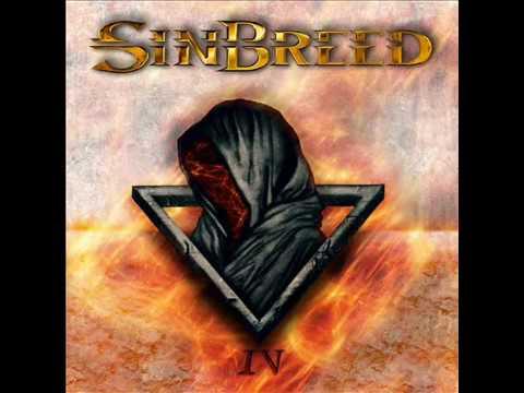 Sinbreed - IV (2018) [Full Album] Power Metal Mp3