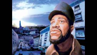 Jeru The Damaja - Me Or The Papes (Rae & Christian Remix)
