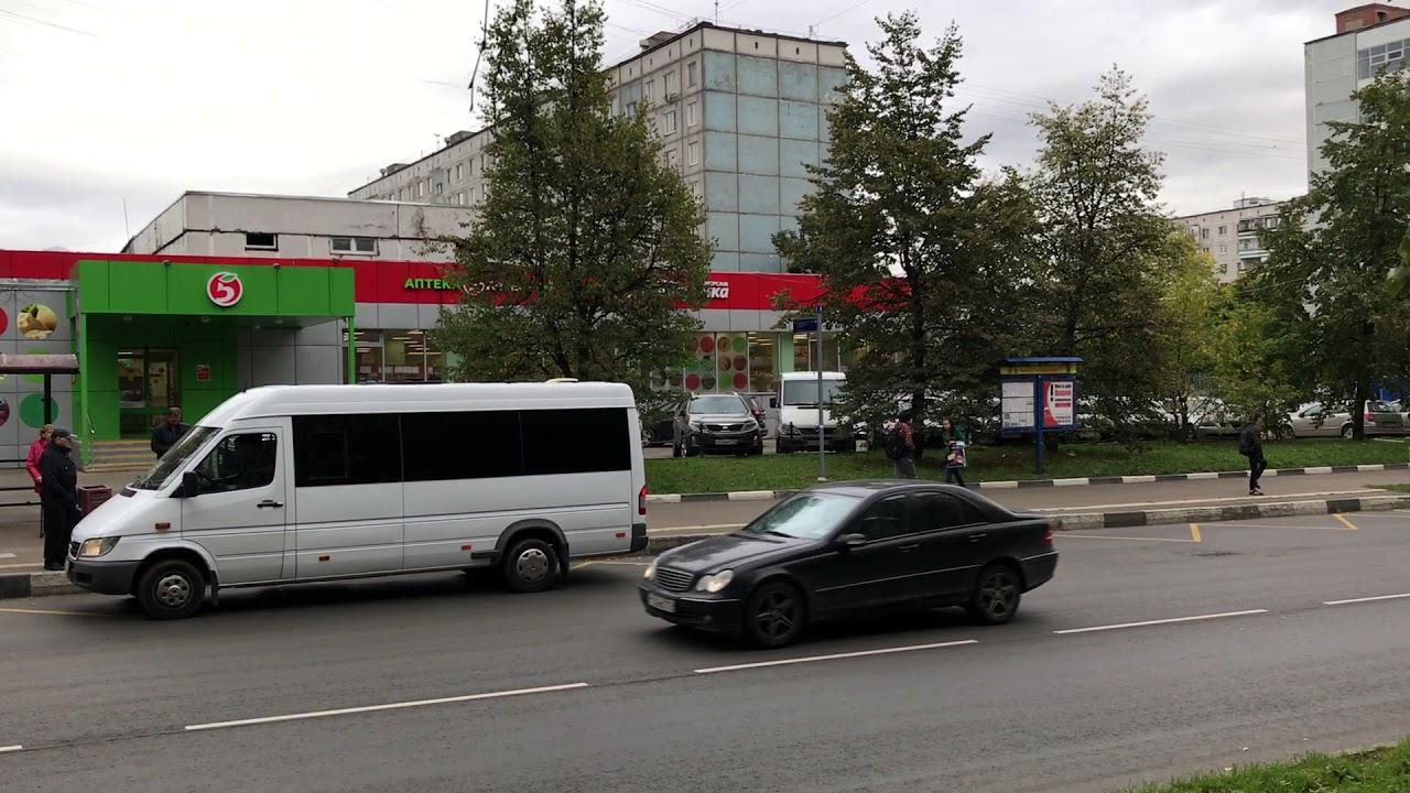 На нашем сайте вы сможете найти все предложения по продаже арендного бизнеса в москве. Все предложения рассчитаны на получение дохода от аренды благодаря росту рынка продаж офисной недвижимости. Купить готовый арендный бизнес в москве можно в виде покупки объекта недвижимости.