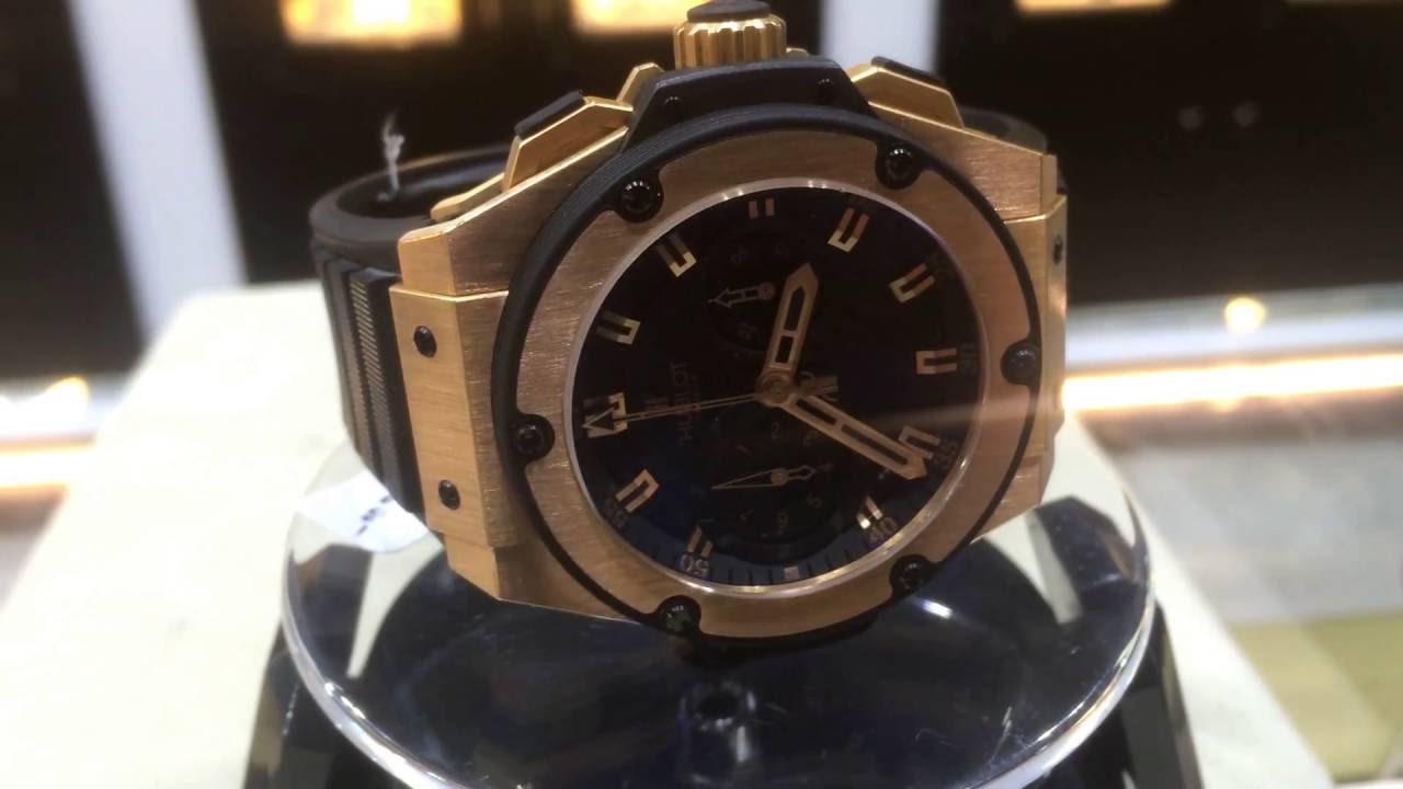 Хронограф завоевывал престижные международные награды, в числе которых «лучшие спортивные часы» на церемонии «часы года» в японии, гран-при «лучший дизайн» на конкурсе производителе часов в женеве, «лучшие большие часы» на церемонии «часы года» в бахрейне.