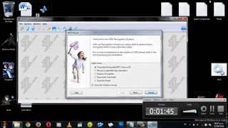 Descarga E Instala WIDI Pro Convertir MP3  MIDI