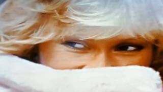 Watch Agnetha Faltskog My Love My Life video