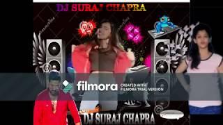 fasari laga da dupatta se फासरी लागा दा दुपट्टा से bhojpuri video kheshari lala Dj suraj chapra