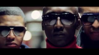 """Lygne 26 """"U.M.P"""" Feat Ol Kainry CLIP OFFICIEL HD"""