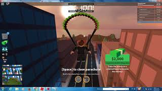THE BEST 100% REAL ROBLOX HACK