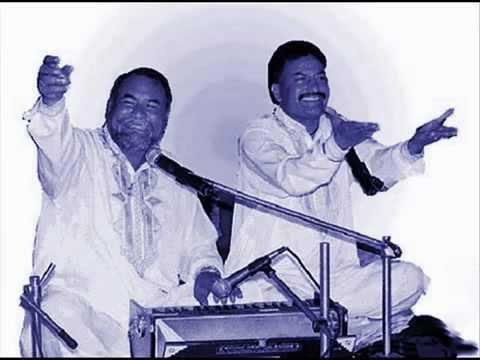 Tu Maane Ya Na Maane - Wadali Brothers -...