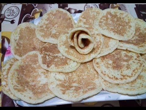 fine-semolina-flour-pancakes-a-pure-delight