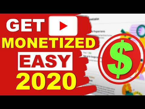 how-to-put-ads-in-youtube-videos-2020-(monetize-your-youtube-videos)