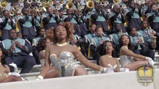 Season Highlight Part 2 for the Fabulous Dancing Dolls Be Sure To W...