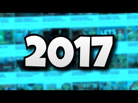 2017-rewind-of-my-channel..