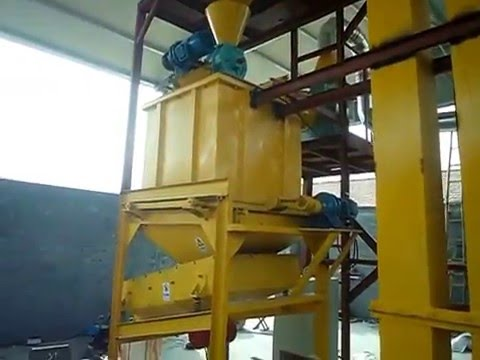 Poultry/Chicken/Animal feed pellet making machine  for sale