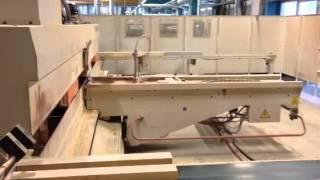 SCM Windor 100 Video Engelfried(www.engelfried.com - neue u. gebrauchte Holzbearbeitungsmaschinen - new and used woodworking machines nowych i uzywanych urzadzen i maszyn do ..., 2014-09-10T08:48:08.000Z)