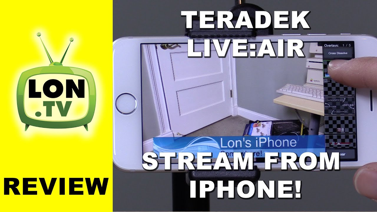 streamlive.to premium account free