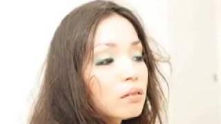 愛の証 - REIKO -