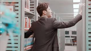 Kore Klip ~ Ateş Böceği