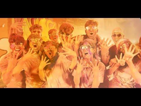Airtel Dhaka Song | Arafat Mohsin | Shafayet | Black Zang | Ahornish Ahona | Tashfia Sui Tashfee