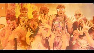 Airtel Dhaka Song | Arafat Mohsin | Shafayet | Black Zang | Ahornish Ahona | Tashfia Sui Tashfee thumbnail