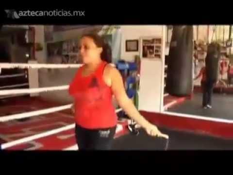 ejercicios para bajar de peso saltando