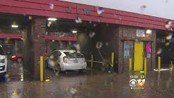 Dallas Leaders Want To Shut Down Car Wash They Say Attracts Crime