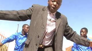 Unamuhitaji Yesu | Christopher Mwahangila | Full Official Video Song
