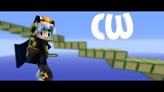 CWBW Clips #18 | Mit Stimme und Musik | Ultimates | xVentrox