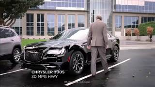 "2018 Chrysler 300 Commercial - Los Angeles, Cerritos, Downey CA - ""Promotion"" - 800.549.1084"