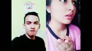 Video Aila re ladki mast mast Tu aaila Re ||(which one is best) download MP3, 3GP, MP4, WEBM, AVI, FLV Juli 2018