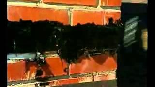 монтаж гибкой черепицы Руфлекс(Ruflex (Katepal) - відомий фінський виробник покрівельних та гідроізоляційних матеріалів, який існує вже більше..., 2013-02-08T10:46:28.000Z)