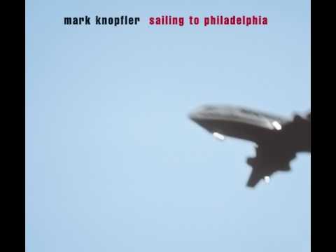 Mark Knopfler - Prairie Wedding