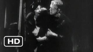 Bride of Frankenstein Official Trailer #1 - (1935) HD