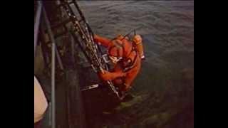 Подводная резка(Сайт http://plazmennaya-rezka.kiev.ua/ Плазменная резка под водой Установка Дельфин тел. 044 456 23 36 моб. 067 505 29 62 Сущность..., 2012-07-29T10:09:06.000Z)