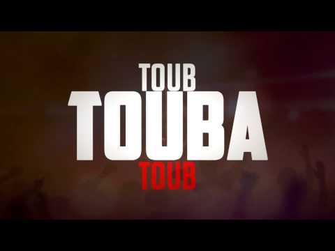Marishal - Touba (Lyric Video)