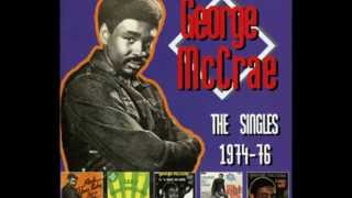 George McCrae - Rock Your Baby(Original 12