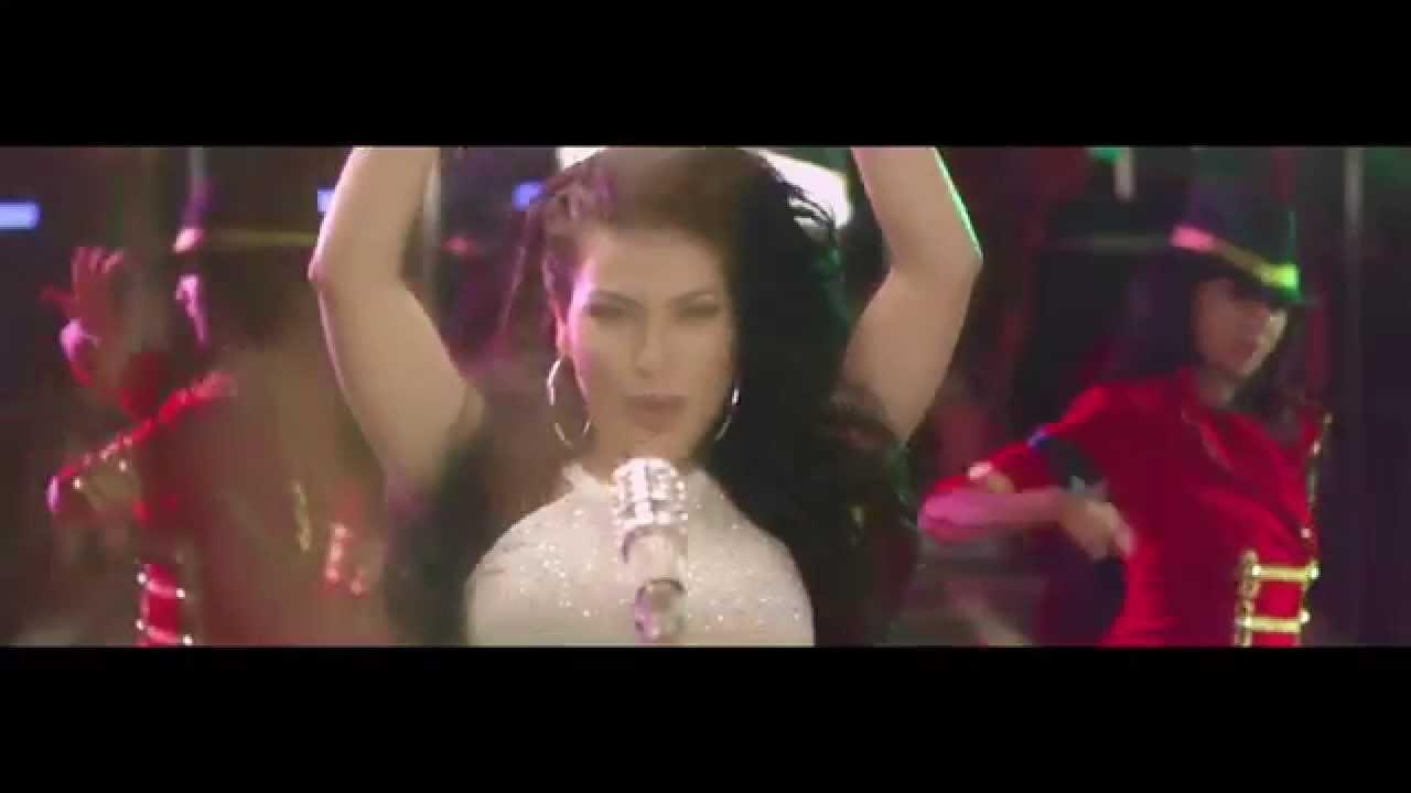 Aryana Sayeed Lyrics: Haroon Rahoon تصنیف: هارون راعون - YouTube