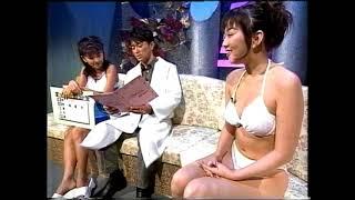 吉だ里深_アルてみッシュ   HD 吉田亜咲 動画 21