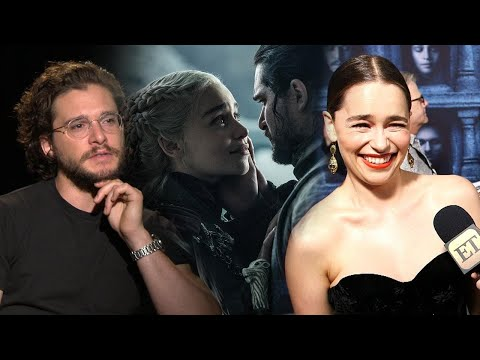&39;Game of Thrones&39; Series Finale: Recapping the Biggest Moments of the Last Episode