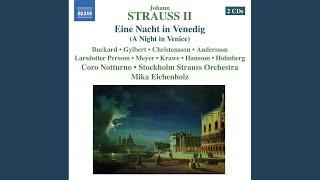 Quadrille, Op. 416