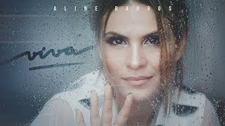 Baixar Aline Barros - Viva [2018] #EP