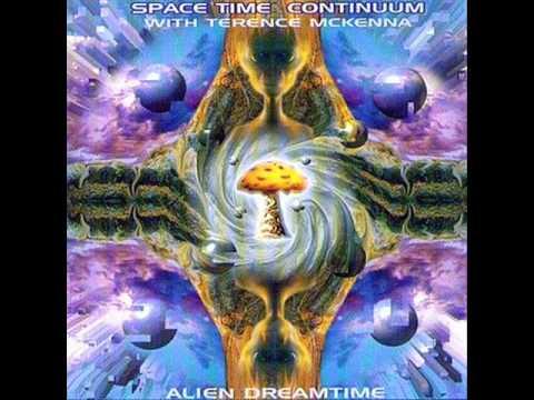 Space Time Continuum - Transient Generator