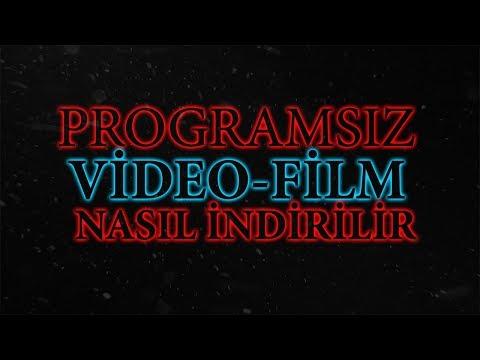 programsız-film-İndirme---videoyu-tek-tikla-İndİr