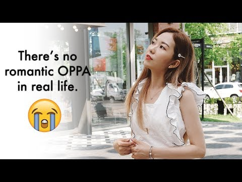 6 reasons you should NOT move to Korea