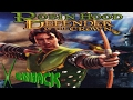 Robin Hood Defender Of The Crown (Xbox)-Viridian Flashback